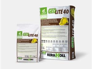 GeoLite 40